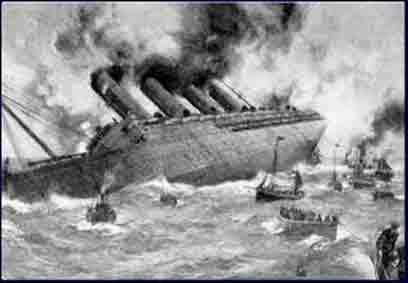 http://pagesperso-orange.fr/aline.dedieguez/mariali/chaos/lusitania.jpg
