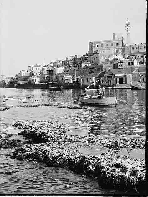port-de-jaffa-avant-1914.jpg