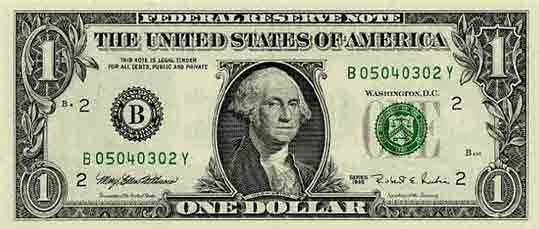dollar_federal.jpg