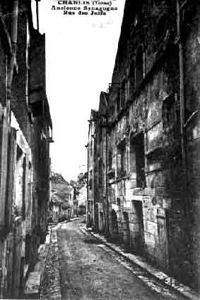 rue-des-juifs.jpg