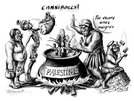 http://aline.dedieguez.pagesperso-orange.fr/mariali/palestine/cadavres/cannibales.jpg