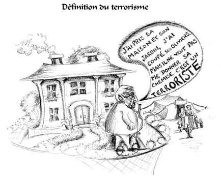 http://aline.dedieguez.pagesperso-orange.fr/mariali/palestine/montoires/6--20040422SharonColonTerro.jpg