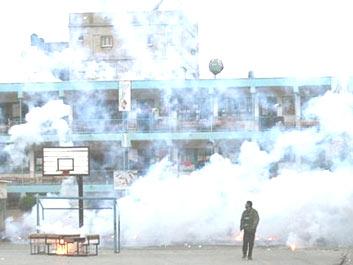 Gaza_attaque_ecole_UNWRA.jpg