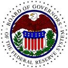 600px-US-FederalReserveBoar.jpg
