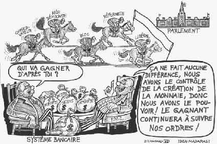 http://aline.dedieguez.pagesperso-orange.fr/mariali/picrochole/conspirateurs/CoursedeChevaux.jpg