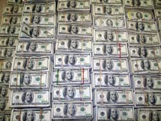 dollars-liasse2.jpg