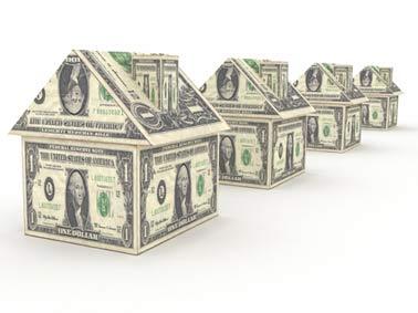 dollars-maisons.jpg