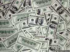 dollars_vrac.jpg