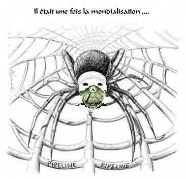 http://aline.dedieguez.pagesperso-orange.fr/mariali/picrochole/mondes/mondialisation.jpg